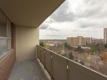 9930 - Alpine Apartments | - CanadaRentalGuide.com
