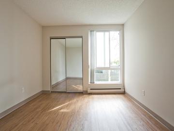 9900 - Fraser Place Apartments | - CanadaRentalGuide.com